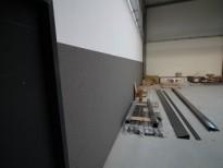 img-0332
